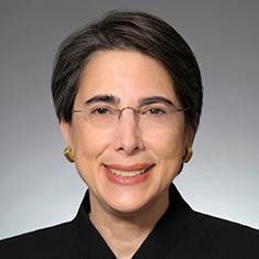 Claudia H Allen