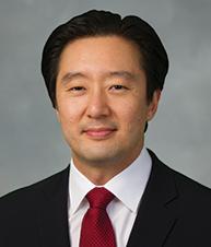 Kang-edward