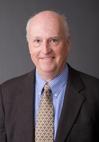 Donald C. Langevoort